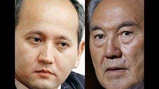 От победы или провала Аблязова будет зависеть будущее Казахстана