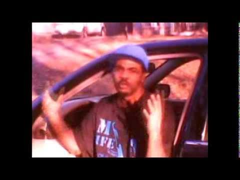 Memphis Heat by Frostie Brezzo