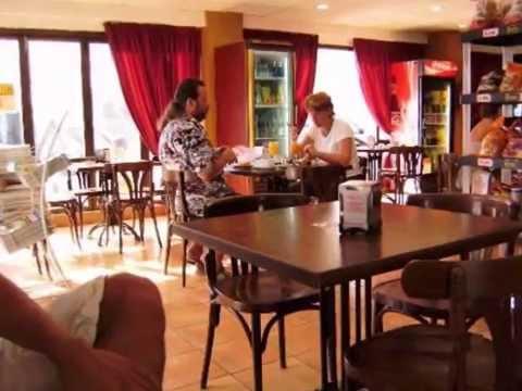 Hotel El Cel