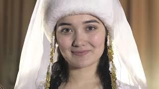 Астана фильм академиясы туралы ақпарат