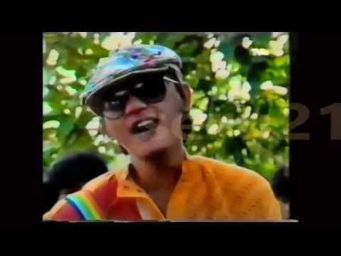 Bill & Brod - Kodokpun Ikut Bernyanyi