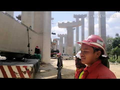 CHERAS PROJECT SUKE CHEC CONSTRUCTION