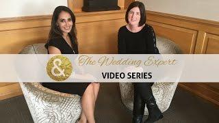 Planning Destination Weddings In Italy With Cindy Salgado