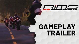Trailer - Gameplay