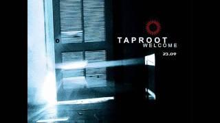 Taproot -- Forever Endeavor