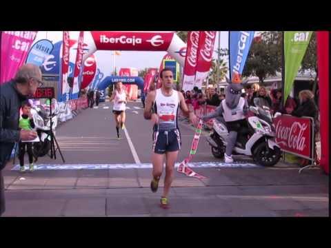 Vídeo resum La Sansi Mataró