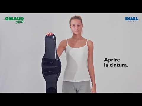 Lombare per comprare un corsetto in Barnaul