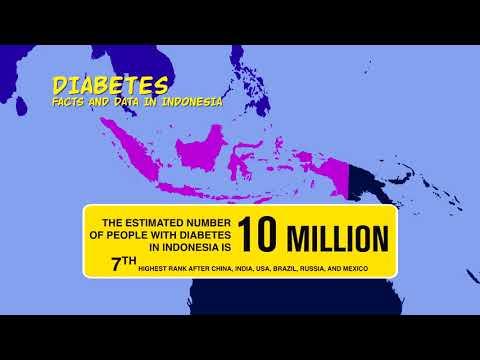 Kriticky nízkej hladiny cukru v krvi