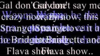 temperature sean paul lyrics remix - TH-Clip