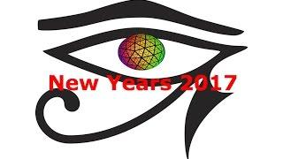 2017 New Year