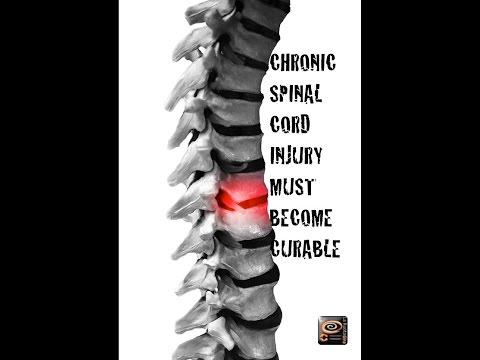 Mal di schiena e rinunciare rispetto per trattare il dolore