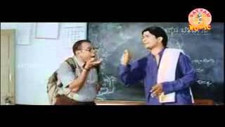 Thulu Drama Clip