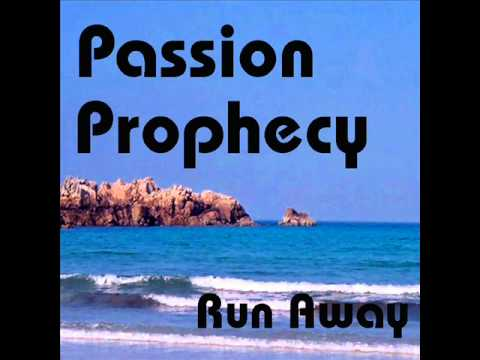 Passion Prophecy Remix