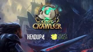 VideoImage1 KryptCrawler