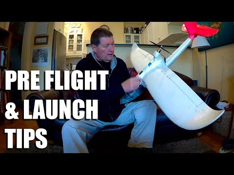 how-to-fly-rc-planes
