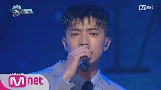 Чжан Уён, [2PM - Promise (I'll be)] KPOP TV Show | M COUNTDOWN 160929 EP.494