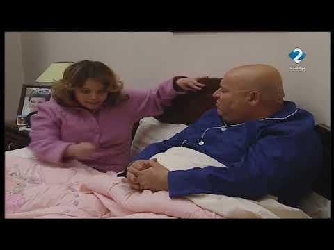VIDEO MP4 HAL TÉLÉCHARGER CHOUFLI