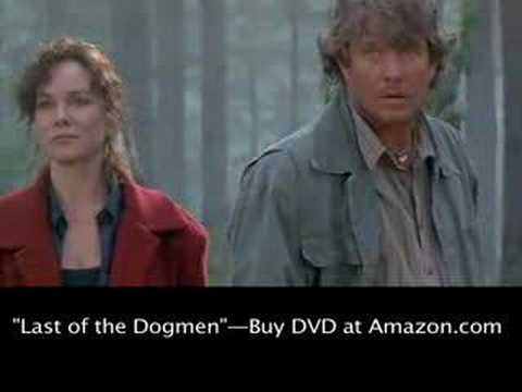 ºº Streaming Online Last of the Dogmen