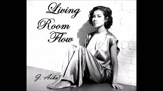 Living Room Flow Jhene Aiko Lyrics