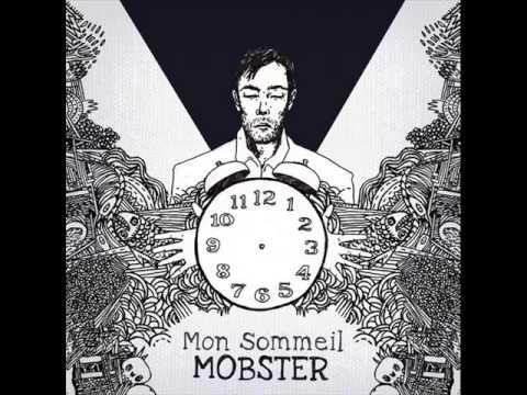 Mobster - Le matin