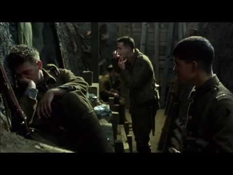 º× Watch Full Movie The Trench (1999)