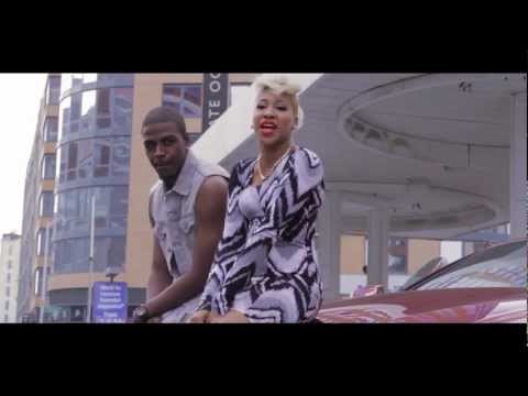 "Fame Feat. Kristen B ""Dolla Bills"" OFFICIAL VIDEO"