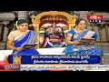 శ్రీ వేంకటేశ్వరుని మంగళ నీరాజనం | Sri Gattu Rangacharyulu | Tirumala Srivari Brahmotsavam - Video