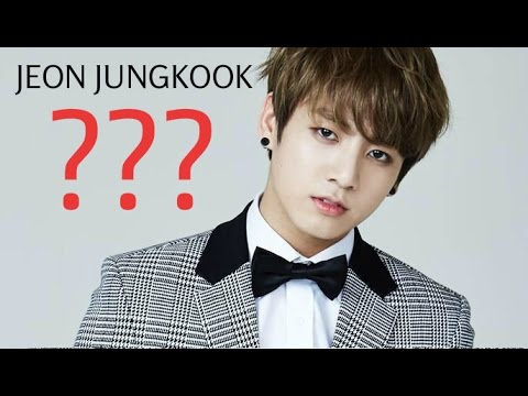 INDONESIAN PRONOUNCE KOREAN CELEBRITY NAMES