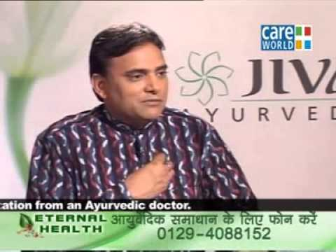 Childcare with Ayurveda  |Eternal Health Ep#97 ( 2  )