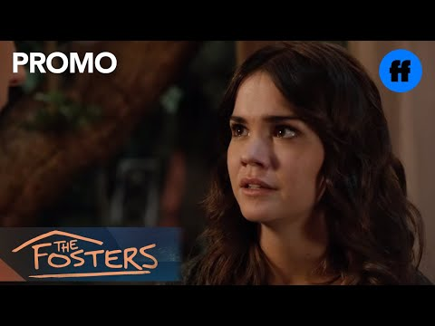 The Fosters 3.19 (Preview)