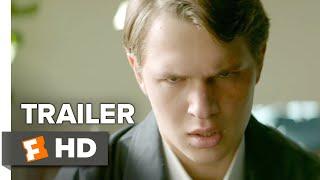 Jonathan Trailer #1 (2018) | Movieclips Trailers