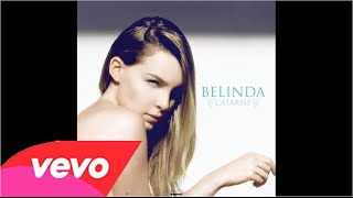 Belinda - Nada (Audio)