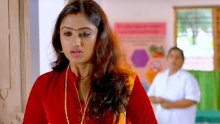 #Bhramanam | Episode 190 - 05 November 2018 ​ ​| Mazhavil Manorama