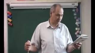 Полный видеокурс ПДД Автошкола
