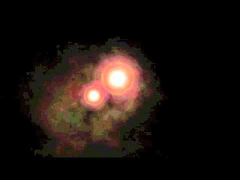 Oathbreaker-Electric skies