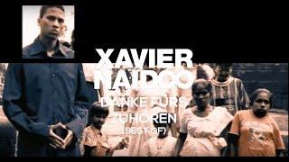Xavier Naidoo - Danke Fürs Zuhören - Best Of [Official Video]