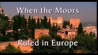 Cuando los moros gobernaban España (documental completo en inglés)