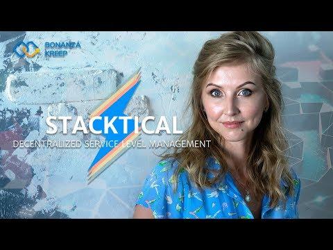 Stacktical video thumbnail