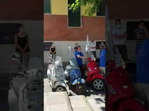 Preview video 2020-07-04 ADDIO APE-RITIVO
