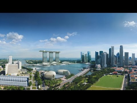 Hotels in Singapore: Traveler's choice Top 10 Best Singapore Hotels