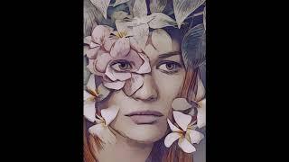 [FREE] XXXTentation Type Beat - Flowers Freestyle