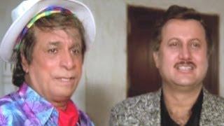 Umar Pachpan Ki Dil Bachpan Ka, Best Comedy Scenes - Jukebox 72