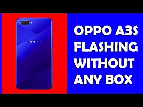oppo-a3s-all-security-unlock-tool-free-opoo-a3s-tool-a3s