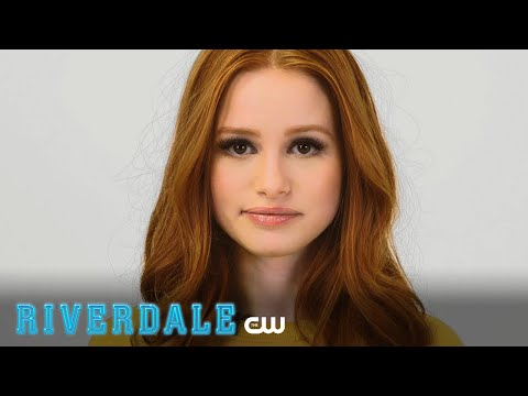 Riverdale | Get the Power Back PSA | The CW