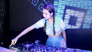 NONSTOP DJ 2020 - Bay Phòng Nát Lòng Dân Chơi - Nhạc Sàn Cực Mạnh 2020