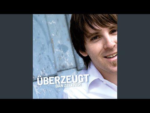"""Videoclip LIED 1 """"Ewiger Gott- Dan Zelter"""""""