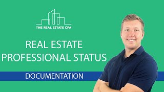 Keeping a Time Log for Real Estate Professionals