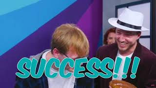 Best of Smosh Try Not To Laugh - February 2020