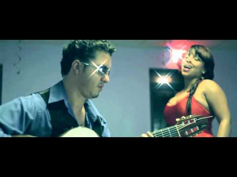 "Miss YaYa "" Solo Es Bailar ""  Official Video"