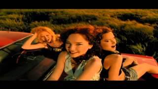Grup Mp3 - Sevmek Zamanı